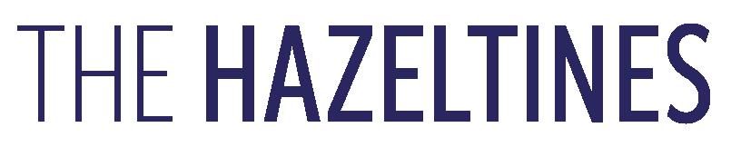 The Hazeltines